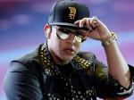 Cumpleaños y disco nuevo para Daddy Yankee