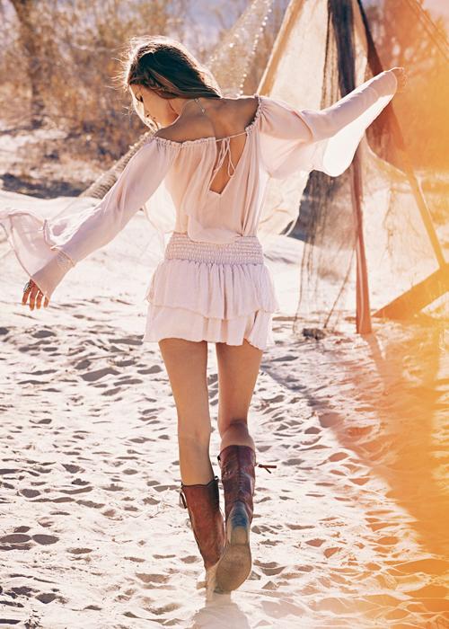 Alessandra Ambrosio: top model y diseñadora