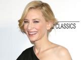 Súper Estrellas en las galas previas al Oscar
