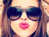 Danna Paola va a Hollywood