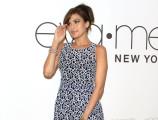 Eva Mendes, una fashionista de perfil bajo