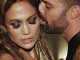 Wisin estrena video con JLo y Ricky Martin