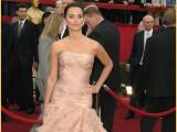 Latinas que conquistaron la alfombra roja de los Oscar
