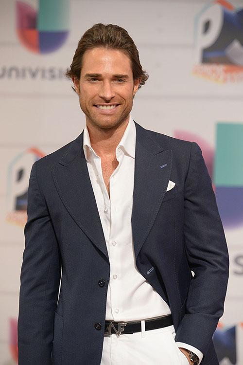 Los candidatos a los Premios TV y Novelas 2014