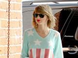 ¿Taylor Swift sofoca a los hombres?