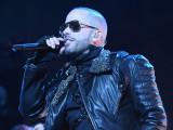 Yandel dará comienzo al 'De Líder a Leyenda VIP Tour'