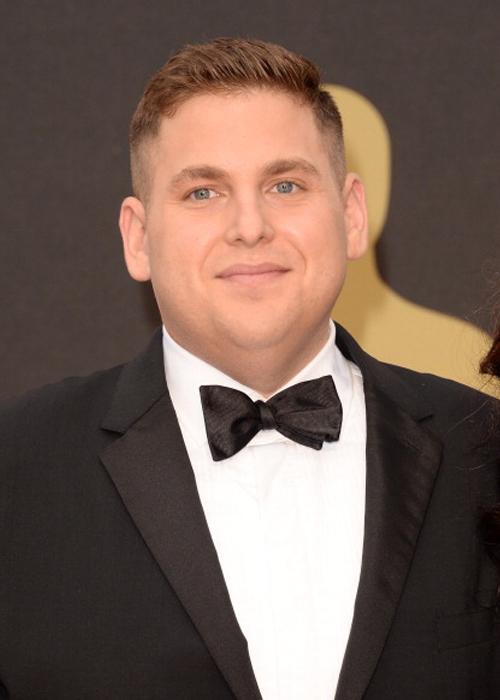 El primer Oscar para Jared Leto ¿ganó la elegancia?