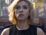 La nueva película con Scarlett Johansson